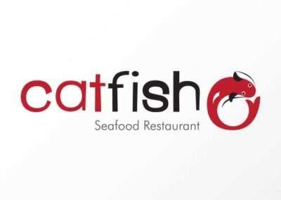 Catfish-logo