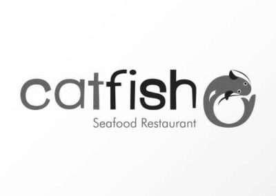 Catfish-logo_bw