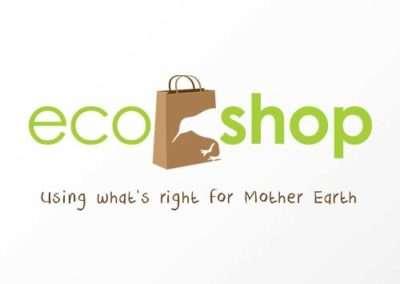 Eco-Shop-logo