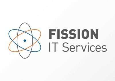 Fission-logo