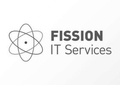 Fission-logo_bw