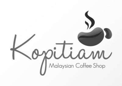 Kopitiam-logo_bw
