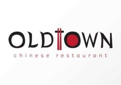 Old-Town-logo