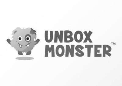 Unbox-Monster-Logo_horizontal_bw