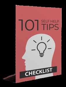 Point-By-Point Checklist